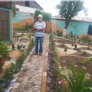 Сергей, 71 год, Весы