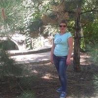 Юлия, 49 лет, Весы, Донецк