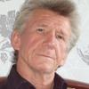 Владимир, 66, г.Карабаново