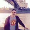 Andrey, 30, Yelan
