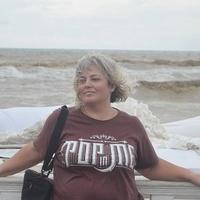 Жанна, 51 год, Козерог, Краснодар