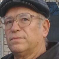 pavel, 68 лет, Близнецы, Чистополь