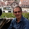 alexander, 56, г.Гамбург
