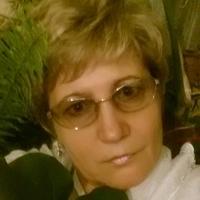 Нина, 55 лет, Овен, Москва
