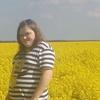 Діанка, 18, г.Киев