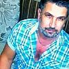 Александр, 46, г.Ставрополь