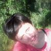 Александра, 35, г.Черногорск