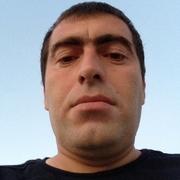 Улуби 41 год (Стрелец) Кочубей