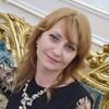 Вера, 47, г.Бишкек