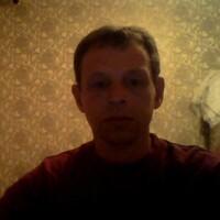 олег, 45 лет, Близнецы, Краснодар