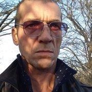 юрий, 51, г.Абинск