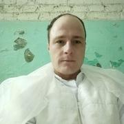 Андрей, 34, г.Тихорецк