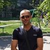 Владимир, 32, г.Антрацит