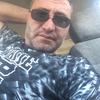 Artur, 41, Ozinki