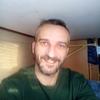 Александр, 40, г.Муравленко
