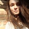 Анна, 34, г.Ставрополь