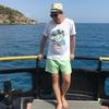 Анатолий, 28, г.Москва