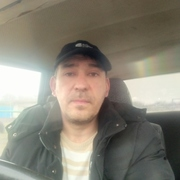 Александр 40 Доброполье