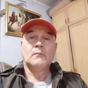 Салих 64 Уфа