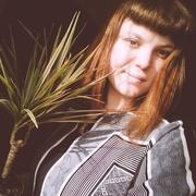 Ольга, 20, г.Саратов