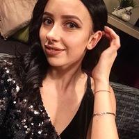Лилия  , 24 года, Лев, Минск