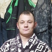 Владимир, 45, г.Курган