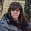 Маргарита, 25, г.Славянск