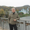 Сергей, 50, г.Гродовка