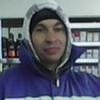 Артем, 33, г.Ладыжин
