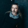 Антон, 52, г.Москва