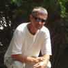 sanya, 52, Babruysk