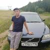 камиль, 31, г.Казань