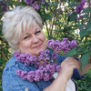 ольга, 59, г.Тучково