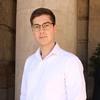 Volodymyr, 31, Valencia