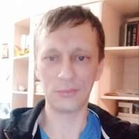Дмитрий, 38 лет, Овен, Пикалёво