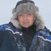 Сергей 35 Дмитров