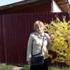 Ольга, 66, г.Реутов
