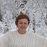 оля 46 Минусинск