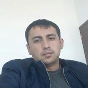Абдурашид 32 Ташкент