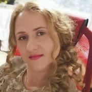 Катерина, 33, г.Ялта