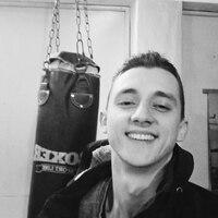 Алекс, 30 лет, Козерог, Москва
