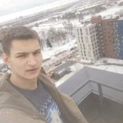 Vladislav, 22, г.Апрелевка