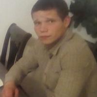 Данил, 23 года, Рыбы, Сосновоборск (Красноярский край)