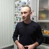 Евгений, 34, г.Сосенский