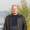 Игорь, 51, г.Заречный