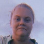 Марина Ткачёва, 17, г.Брест