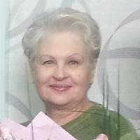 Ирина, 59 лет, Овен, Ташкент