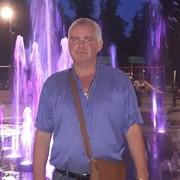 Владислав, 47, г.Брянск