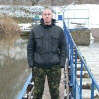 Люцифер, 28 лет, Рыбы, Харьков