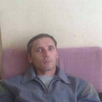 Алексей, 41 год, Рак, Пермь